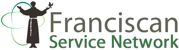 Franciscan Service Network